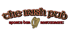 The Irish Pub - Sports Bar and Restaurant
