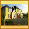Wandesforde House Bed and Breakfast